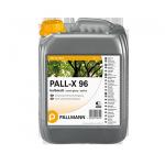 Pallmann Pall-X 96 lakier jednoskładnikowy wodny