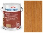 Olej tarasowy  Remmers Pflege-Ol opak. 2,5L BANGKIRAI