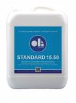 Oli-Aqua STANDARD lakier poliuretanowy jednoskładnikowy do podłogi