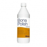 Bona Polish Gloss konserwant 1 L POŁYSK