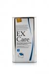 HartzLack EX-Care olej pielęgnacyjny (opak. 1L)