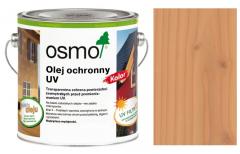 Osmo olej ochronny UV 427 daglezja 2,5 l