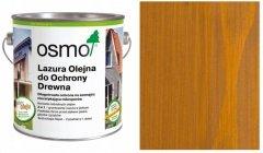 Osmo Lazura Olejna do Ochrony Drewna 706 DĄB 0,75 L