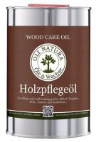 Oli-Natura Holzpflegeöl olej pielęgnacyjny do drewna 1 L