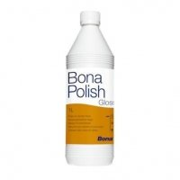 Bona Polish Gloss konserwant (połysk)