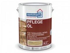 Remmers Pflege-Ol olej tarasowy bangkirai (opak. 5L)