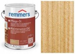 Olej tarasowy Remmers Pflege-Ol opak. 2,5 L BEZBARWNY