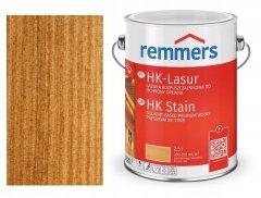 Remmers HK-Lasur lazura ochronna 2251 TEAK 5 L
