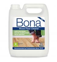 Wood Floor Cleaner środek do mycia podłóg lakierowanych 2,5L