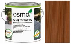 Osmo Olej Tarasowy 010 opak. 0,75 L TERMODREWNO