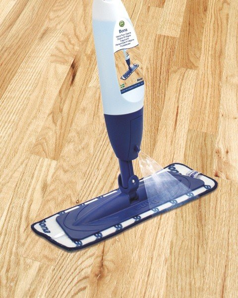 bona-spray-mop