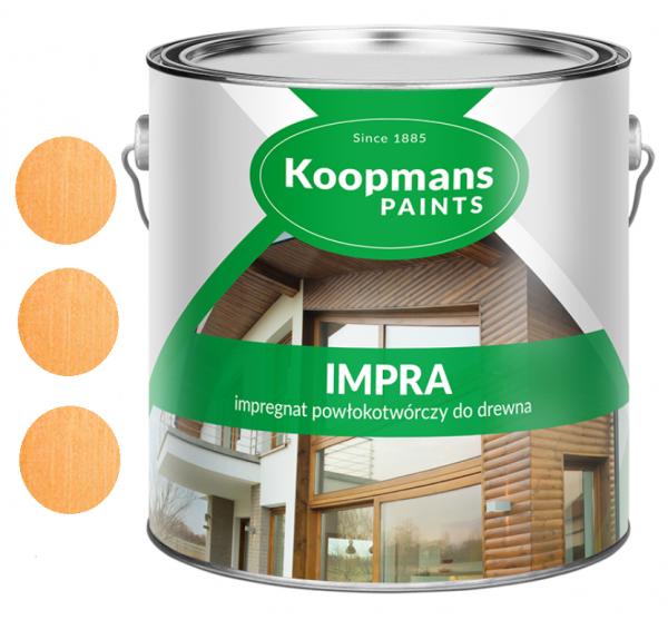 koopmans-impra-impregnat-pinia-102