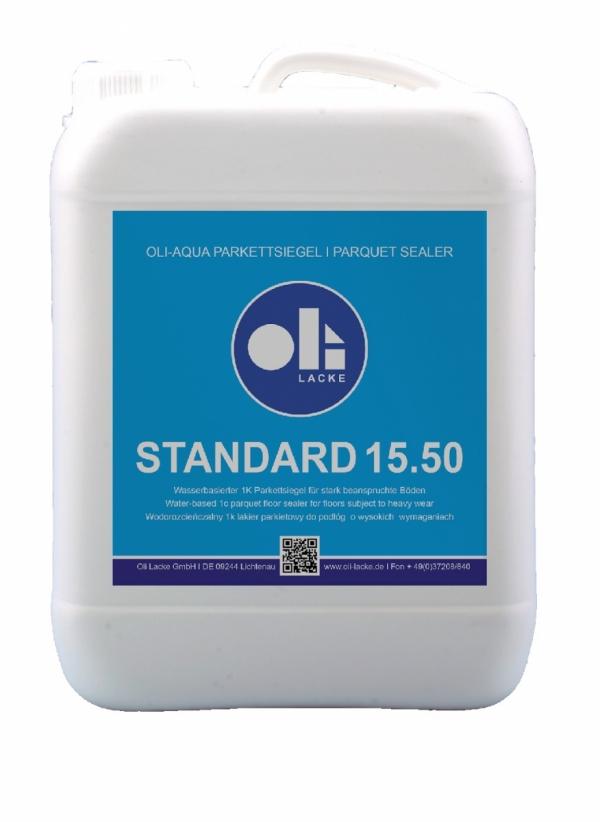 oli-aqua-standard-lakier-poliuretanowy-jednoskladnikowy-do-podlogi
