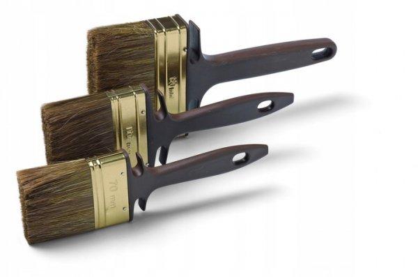 schuller-timber-pro-zestaw-pedzli-malarskich