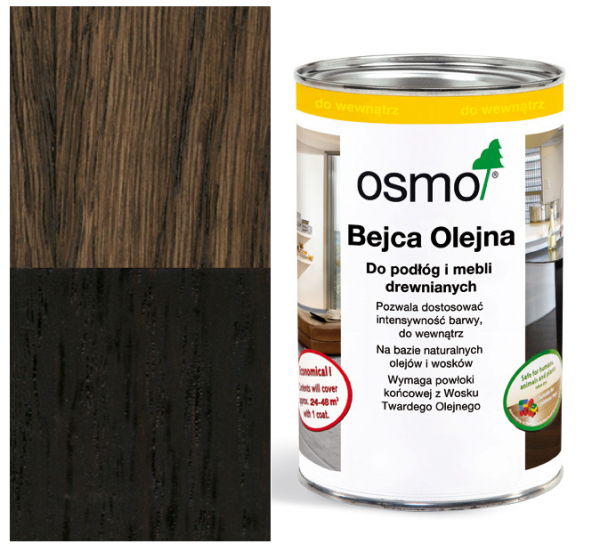 osmo-bejca-olejna-czarna-3590-1l