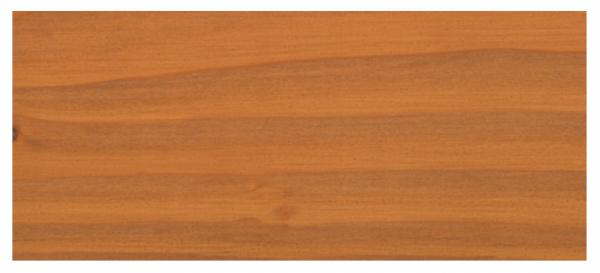 osmo-olej-tarasowy-004-wzornik