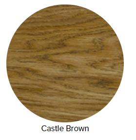 rubio-monocoat-oil-castle brown