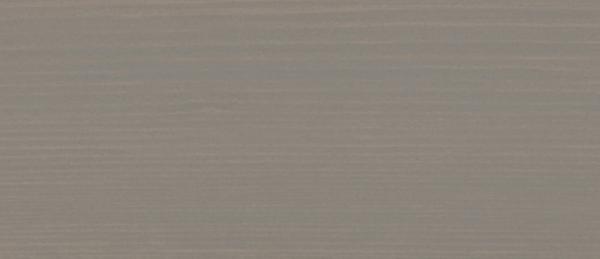 olej-tarasowy-osmo-019-szary-wzornik