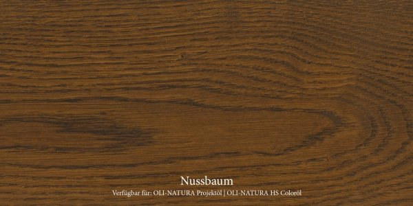 olej-do-podlog-i-mebli-oli-natura-projektol-nussbaum-wzornik
