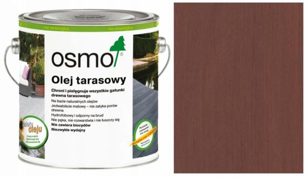 osmo-olej-tarasowy-massaranduba-014