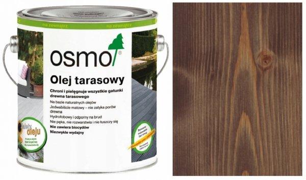 osmo-olej-tarasowy-dab-brunatny-021