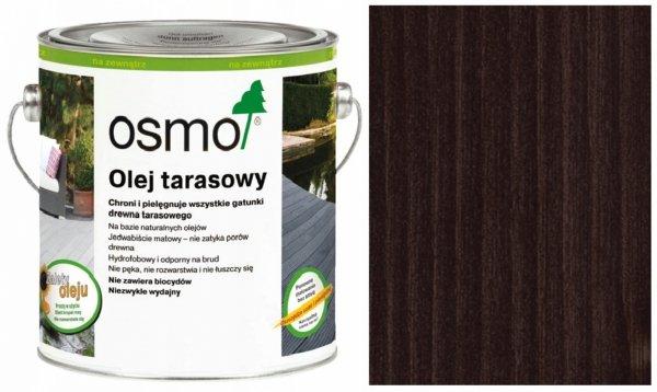 osmo-olej-tarasowy-020-czarny