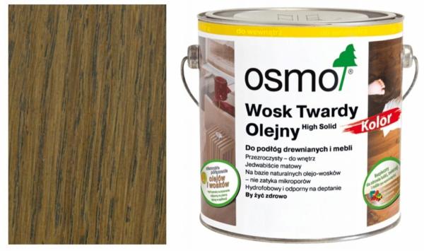 osmo-wosk-twardy-olejny-czarny-3075