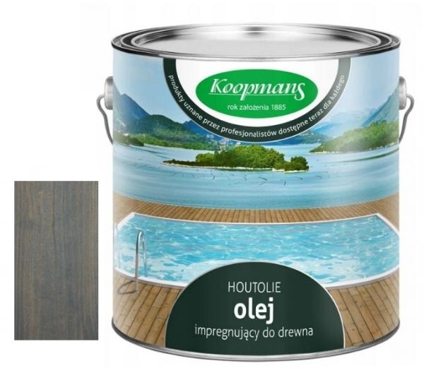 koopmans-houtolie-olej-szary-skandynawski