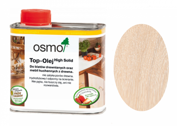 osmo-top-olej-bialy-3037