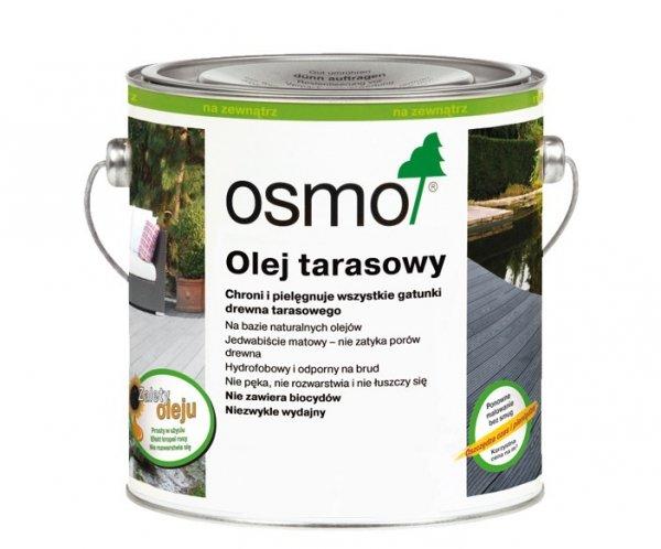 olej-tarasowy-osmo