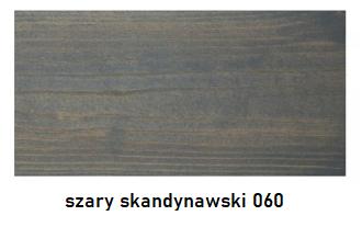 koopmans-houtolie-olej-szary-skandynawski-060
