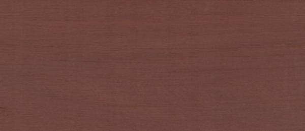 Olej Tarasowy Osmo 014 opak. 0,75 L MASSARANDUBA