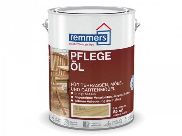 remmers-pflege-ol-olej-tarasowy
