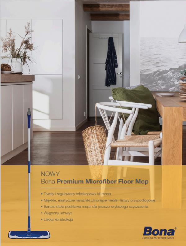 bona-premium-mop