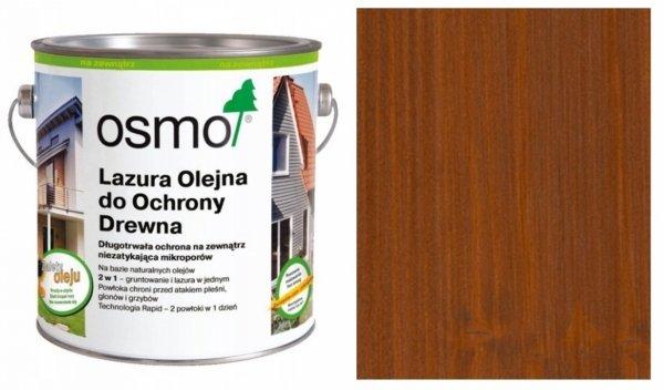 osmo-lazura-olejna-teak-708