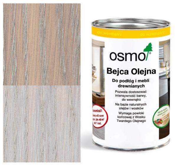 osmo-bejca-olejna-do-barwienia-podlog-i-mebli-jasny-szary-3518-1l
