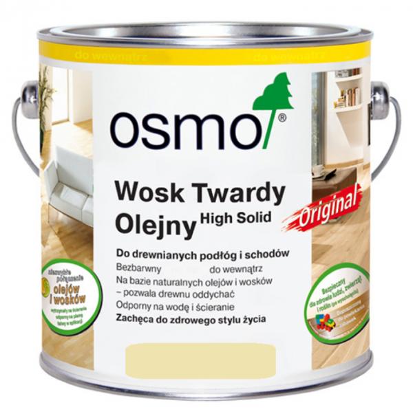 wosk-twardy-olejny-original-3065-osmo-polmat-0,75-l