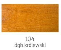 koopmans-houtolie-olej-do-drewna-dab-krolewski-104