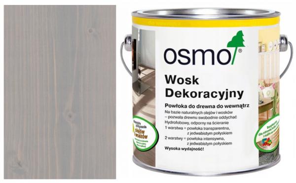 osmo-wosk-olejny-dekoracyjny-3119-jedwabisty-szary