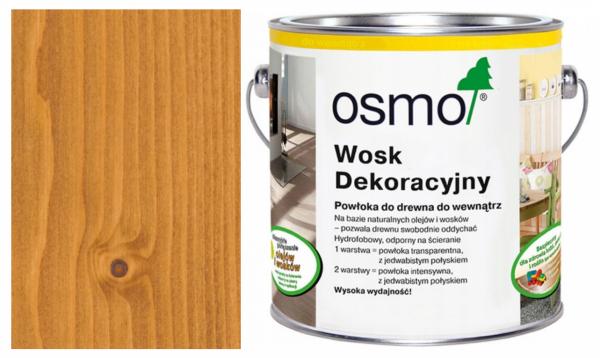 osmo-wosk-olejny-dekoracyjny-klon-3123