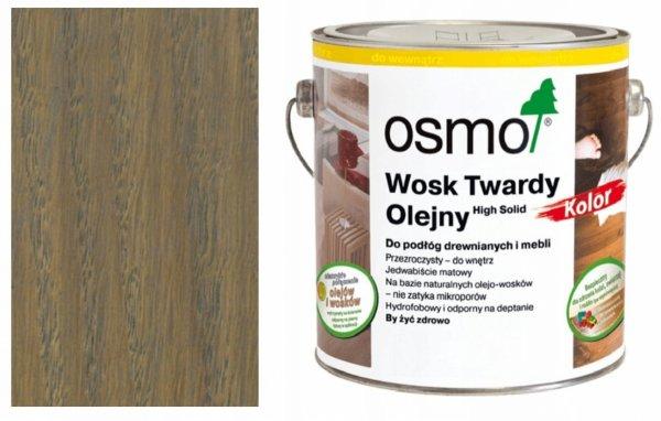 osmo-wosk-twardy-olejny-grafit-3074