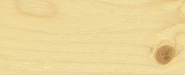 Saicos Wosk Twardy Olejny Premium 3305 matowy (opak. 0,75L)