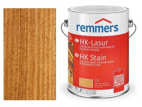 hk-lasur-remmers-lazura-ochronna-2251-teak-5l