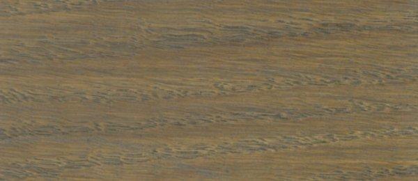 osmo-wosk-twardy-olejny-grafit-3074-wzornik