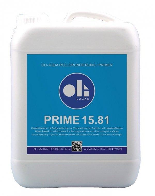 Oli-Aqua PRIME lakier podkładowy