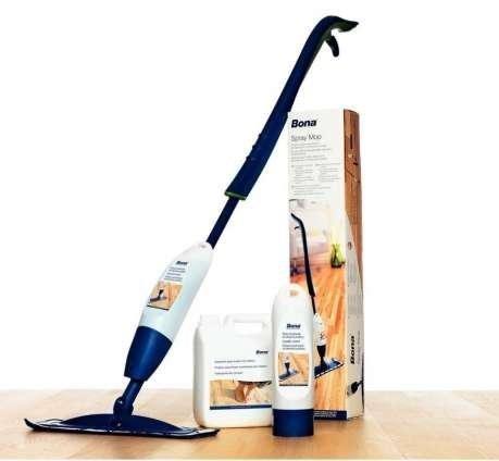 bona-spray-mop-zestaw-pielegnacyjny-do-podlog-lakierowanych-i-olejowoskowanych
