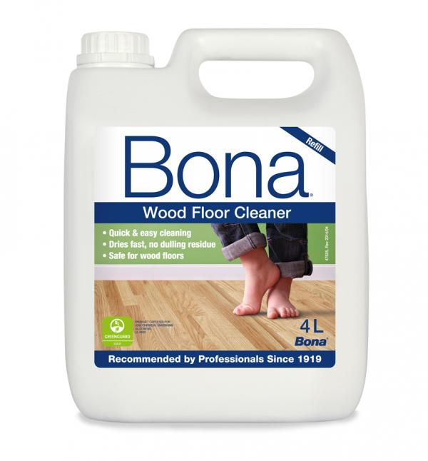 wood-floor-srodek-do-mycia-podlog-lakierowanych