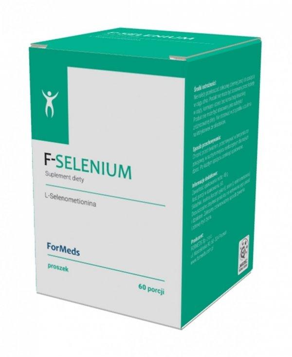 ForMeds F-SELENIUM