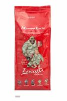 Lucaffe Mamia Lucia