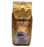 Gimoka Gran Festa - 1kg